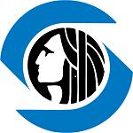Logo City Seattle