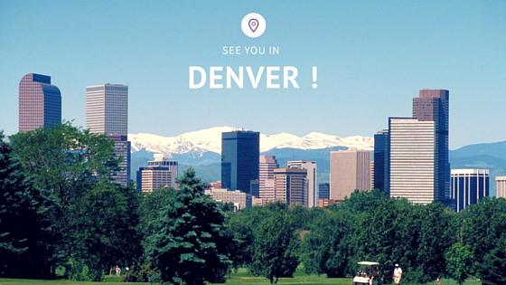 See you in Denver
