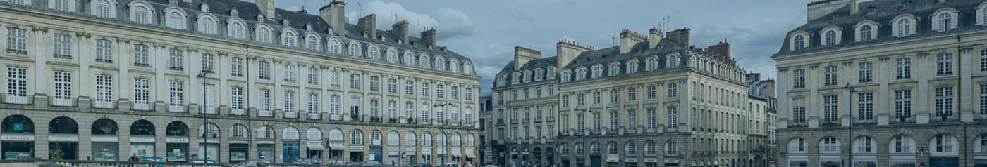 Le Programme Grande Ecole de PSB ouvre un Campus à Rennes