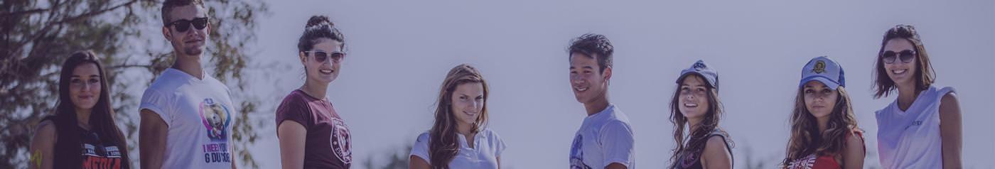 Le site des associations étudiantes de PSB est en ligne