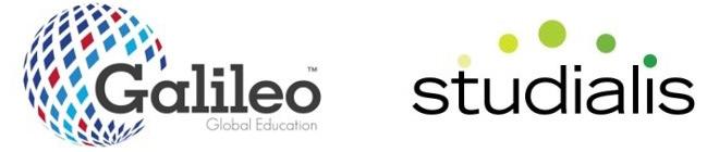 Galileo Studialias Group