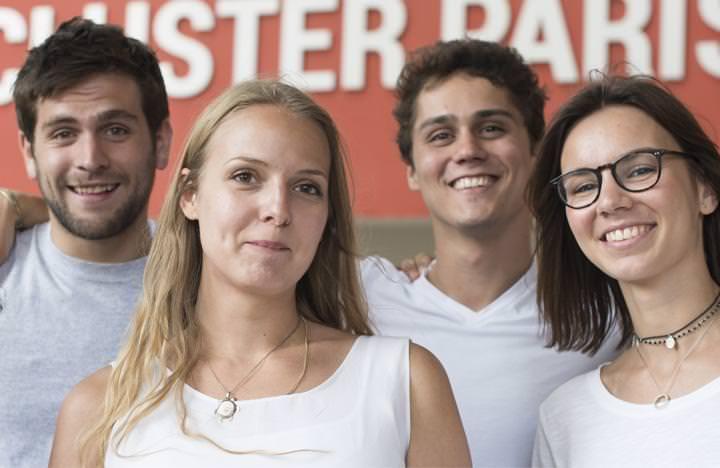 Intégrez la 1ère année de PSB Paris School of Business grâce à la Voie d'Excellence