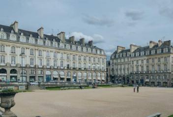 Ouverture campus Rennes de PSB Paris School of Business