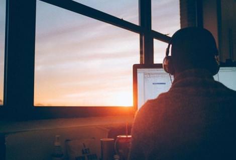 Big Data et cybersécurité