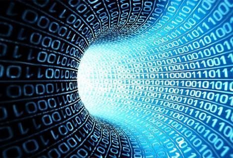 Le digital : inévitable transformation de l'entreprise