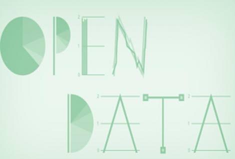 miniature open data