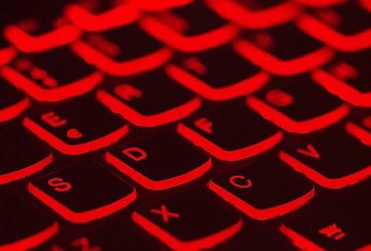 ethical-hacking-cyber-securité