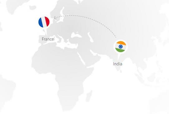 india-to-france-psb