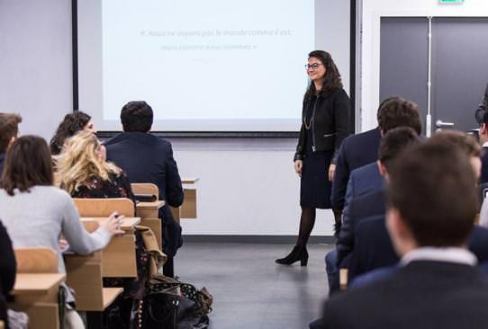 les-etudiants-du-master-business-consulting