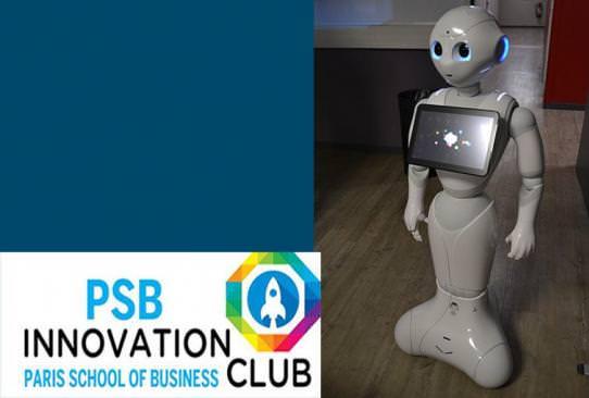 actu-miniature-pepper-psb-innovation-club