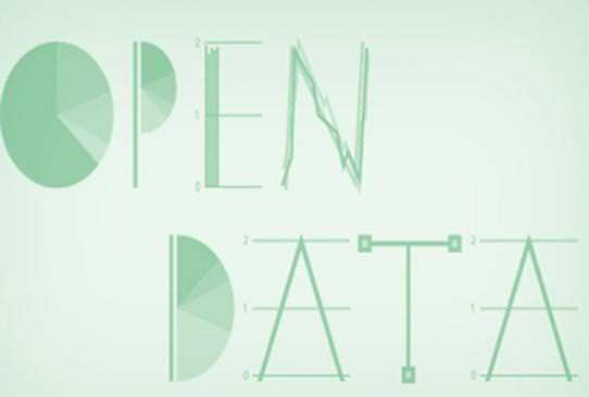 miniature Open Data