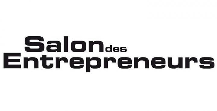 Salon des entrepreneurs Paris 2016 et PSB Paris School of Business
