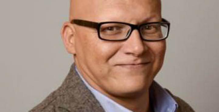 Adnaane Maalaoui professeur à l'école de commerce ESG Management School