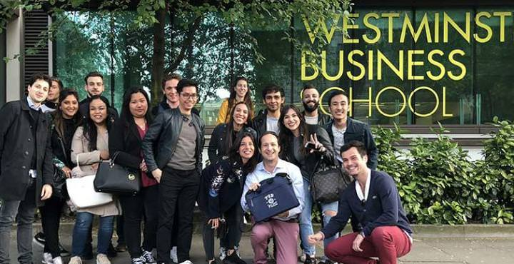 student-business-tour-london-school