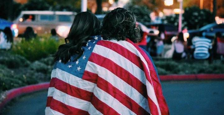election-etat-unis-echange-annee-amerique