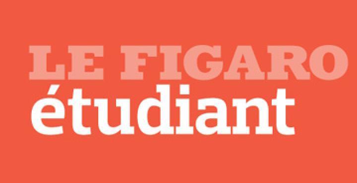 Figaro etudiant
