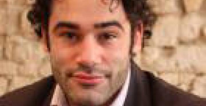 Raphaël Gutmann professeur à l'ESG Management School