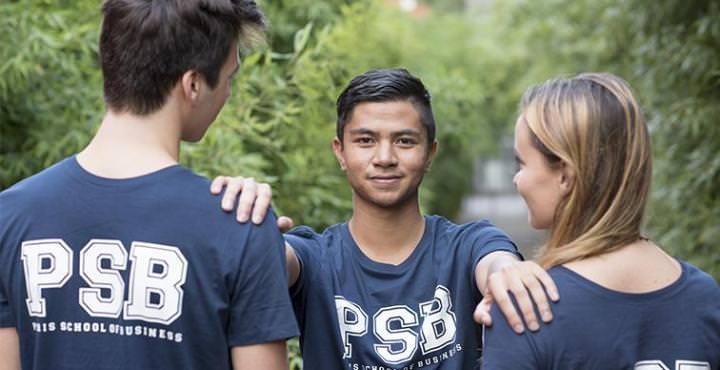 impact-campus-psb-rse