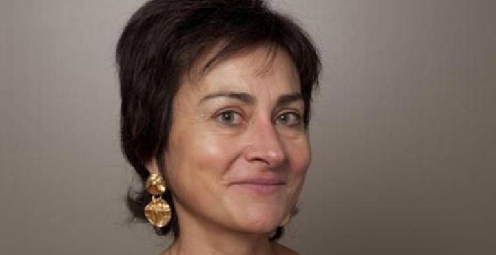 Catherine Lejealle, professeur à l'ESG Management School - Esgms.fr