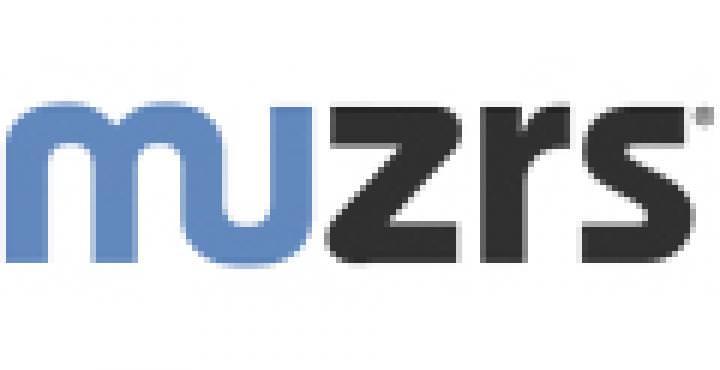 Logo Murzs
