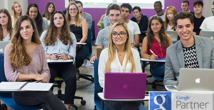 etudiants-digital-businesss-google-partners