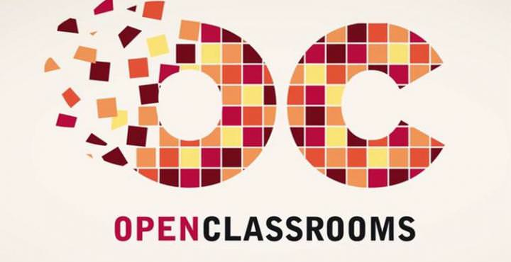 openclassrooms-PSB