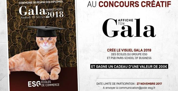 affiche-gala-concours-2018