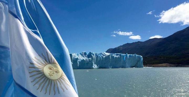 echange-etranger-argentine-amerique-latine-ecole-commerce