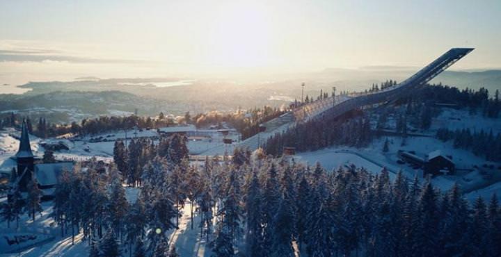 ski-championnat-alpin-oslo-erasmus-norvege-etranger