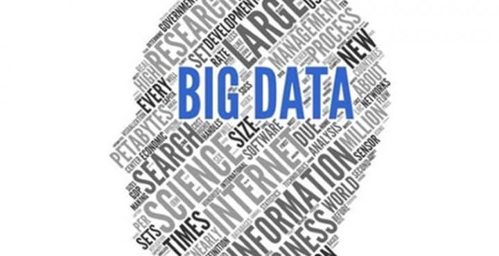 6 metiers data