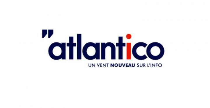 miniature atlantico