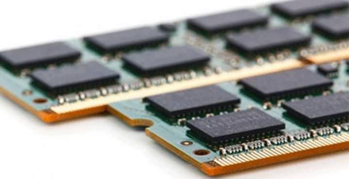 miniature MSc Data Management