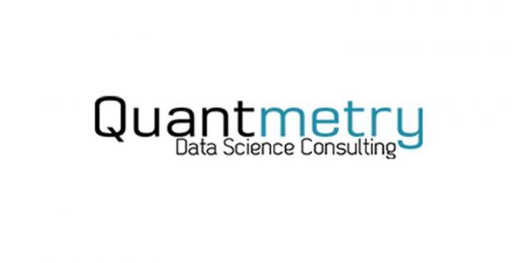 miniature quantmetry
