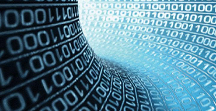 Msc Big Data Management