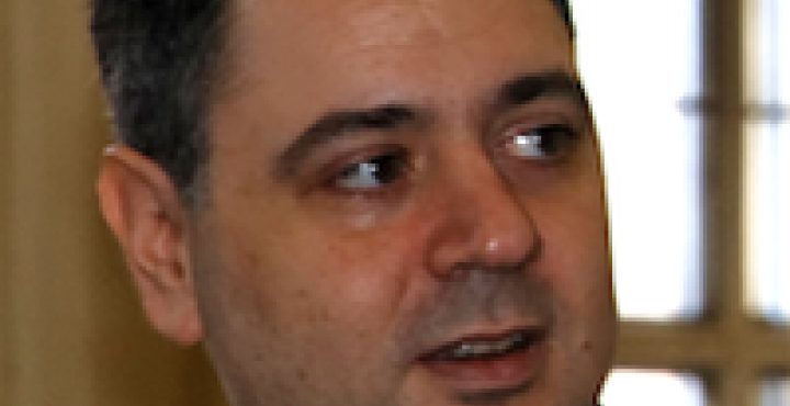 Thierry Rayna Professeur à l'esg management school