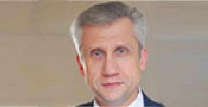 Jean-Marc Lehu professeur à l'ESG Management School
