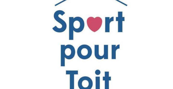 Sport pour toit