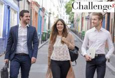 PSB-3-eme-classement-challenges-2018