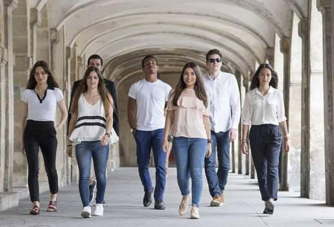 etudiants-psb-ecole-de-commerce-hors-parcoursup