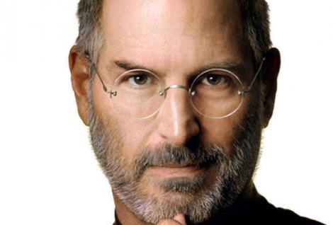 Steve Jobs fondateur d'Apple