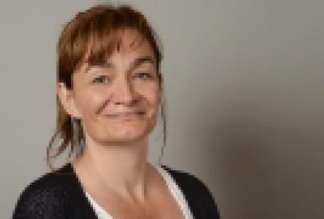 Valérie Mérindol, professeur à l'école de commerce ESG Management School