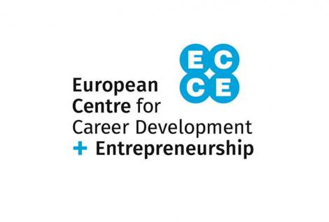 1st International Summer School on Entrepreneurship in Europe