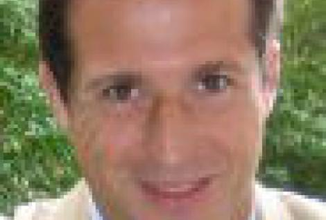 Emmanuel de la Burgade professeur de finance à l'ESG Management School