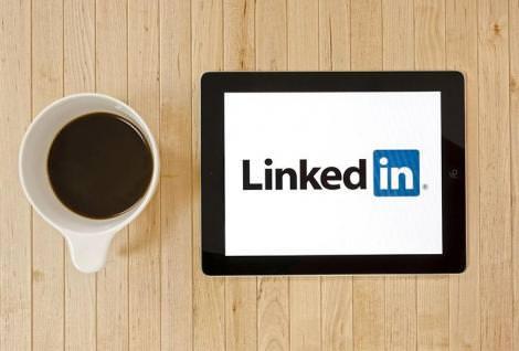 Les compétences les plus recherchées sur LinkedIn