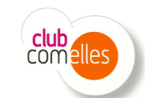club COM'ELLES
