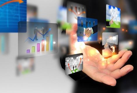 Master Class Communication et Médias