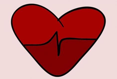 Donner son sang à PSB