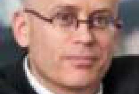 serge guérin professeur de l'école de commerce ESG Management School