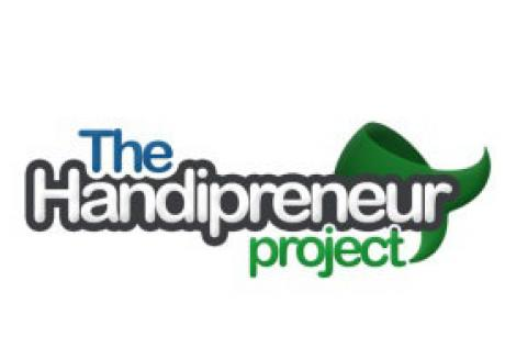 the handipreneur project
