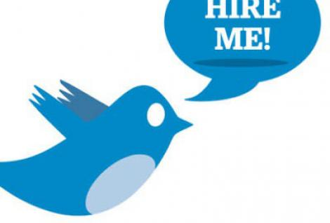 1 tweet = 1 job - Esgms.fr